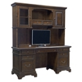"Credenza and Hutch - 66""W, 10518"