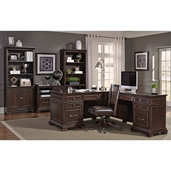 Complete Office Set, 14320