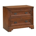 """Two Drawer Lateral File Cabinet - 38""""W, 30106"""