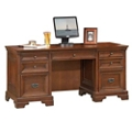 "Traditional Credenza - 66""W, 10435"