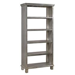 Five Shelf Bookcase, 21537