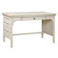 "Writing Desk - 48""W, 10406"