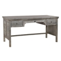 "Writing Desk - 60""W, 10409"