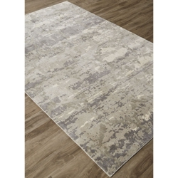 "Overdyed Area Rug - 7.5'W x 9'10""D, 82525"
