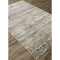 "Overdyed Area Rug - 90""W x 118""D, 82525"