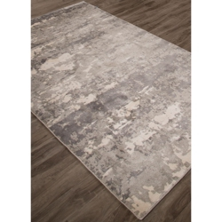 "Overdyed Area Rug - 4'10""W x 7.5'D, 82524"