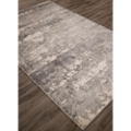 """Overdyed Area Rug - 4'10""""W x 7.5'D, 82524"""