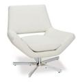 "Yield Swivel Lounge Chair - 31"" Wide, 75426"