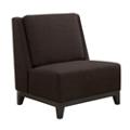 Armless Modular Guest Chair, 75902