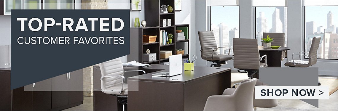 design office furniture. Beautiful Design Throughout Design Office Furniture