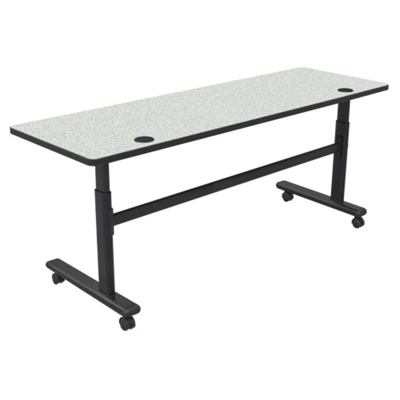 Adjustable Height Tables for the Office NBFcom