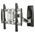 Small Flat Panel TV Wall Mount, 43384
