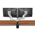 Additional Monitor Arm , 91474