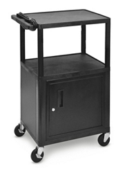 Multipurpose AV Cart, 43459