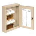 Locking Key Cabinet - 30 Capacity, 36026