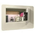 Wall Safe, 36030
