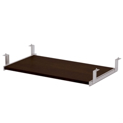 "Keyboard Tray - 26""W, 91702"
