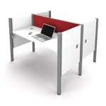 Bestar - Pro Biz Workstations