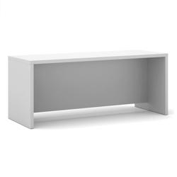 "Executive Desk - 71""W, 14498"
