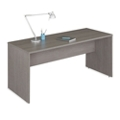"Boardwalk Executive Desk - 71.1""W, 14986"