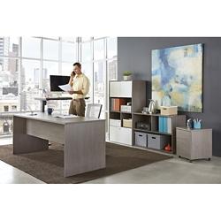 Boardwalk Office Suite, 15704