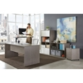 Boardwalk Office Suite, 15704