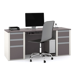 Computer Desk Find Computer Desks or Tables at National Business