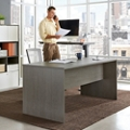 Boardwalk Executive Desk Set, 16088