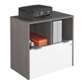 """Boardwalk One Drawer Lateral File - 30""""W, 32310"""