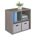 "Boardwalk Storage Unit - 30.1""W, 37045"