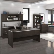 Top Rated Furniture