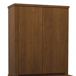 Two Door Cabinet for Embassy File, 31562