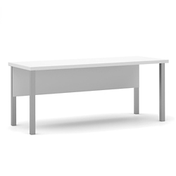 "Table Desk - 71.1""W, 14477"