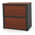 Two Drawer Lateral File, 30394