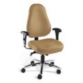 24/7 Bariatric Task Chair, 26698