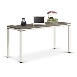 "Element Executive Desk - 71""W, 10229"