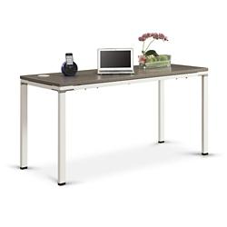 """Element Compact Desk - 59""""W, 10230"""