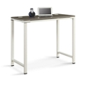 "Element Standing Height Desk - 47""W, 10231"