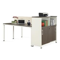 Modular Office Furniture | Shop Office Cubicles | NBF.com