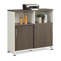 """Element Storage Cabinet - 43""""H, 34446"""