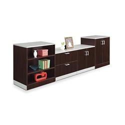 Esquire Four Piece Storage Set, 36839