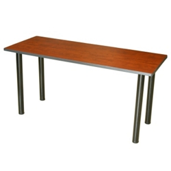"Multi-Purpose Table - 48""W x 24""D, 41543"