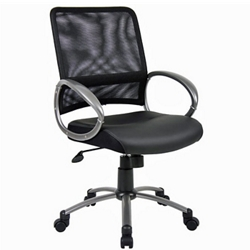 Conference Room Chairs | Shop Conference Chair & Meeting Chairs at ...