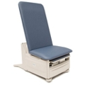 Powered Back Exam Table with Pelvic Tilt, 26153
