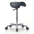 Dental Seating Saddle Stool , 57074