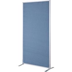 3ft W x 6ft H Fabric Modular Panel, 22552
