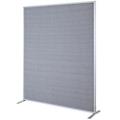 5ft W x 6ft H Fabric Modular Panel, 22554