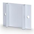Standard Modular Panels Wall Connector, 22561