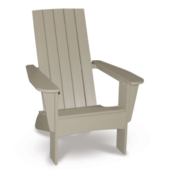 Sand Creek Deluxe Chair, 51465