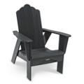 Backyard Deluxe Chair, 51466